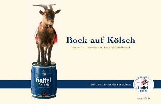 Gaffel_Bock_auf_Kölsch