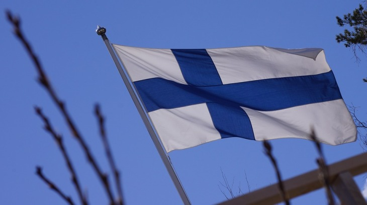 flag-of-finland-201175_960_720