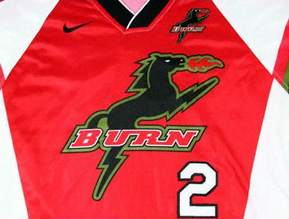 Burn 96 Home Jersey Chad Ashton.jpg