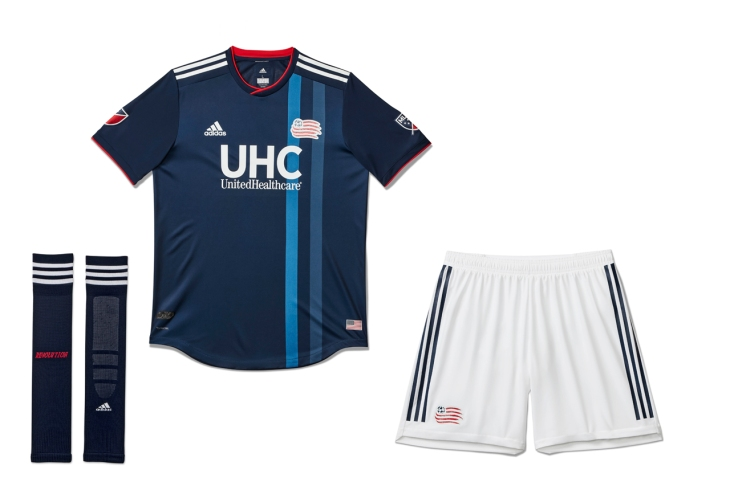 adidas_mls_2018_nerevolution_primary_laydown-web