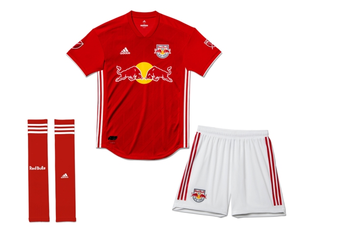 adidas_mls_2018_redbullnewyork__secondary_laydown-web