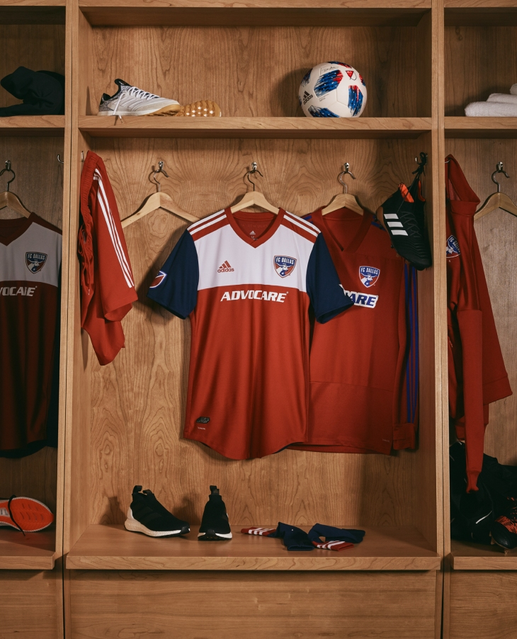 fcd-jersey-locker1