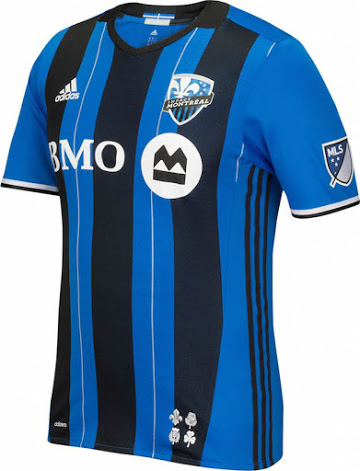 montreal-impact-2016-home-jersey2b252822529